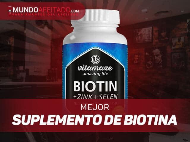 mejor marca de vitaminas para hombres en línea