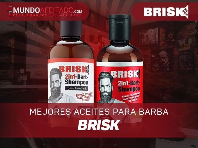 Mejores-Aceites-para-Barba-brisk