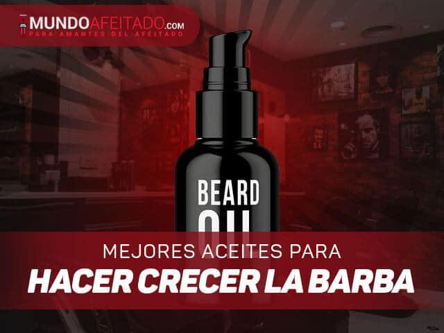 Mejores-Aceites-para-hacer-crecer-la-barba
