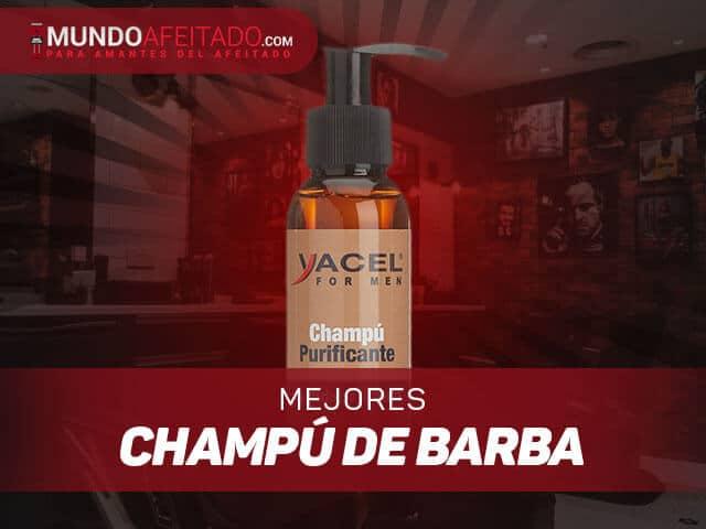 Mejores-Champú-de-Barba