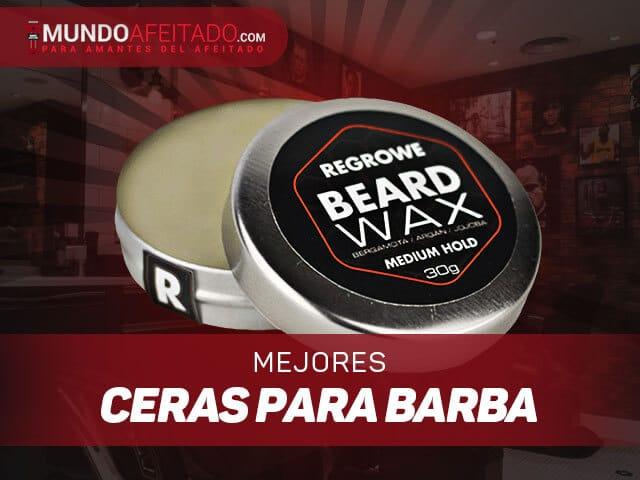 Mejores-ceras-para-barba