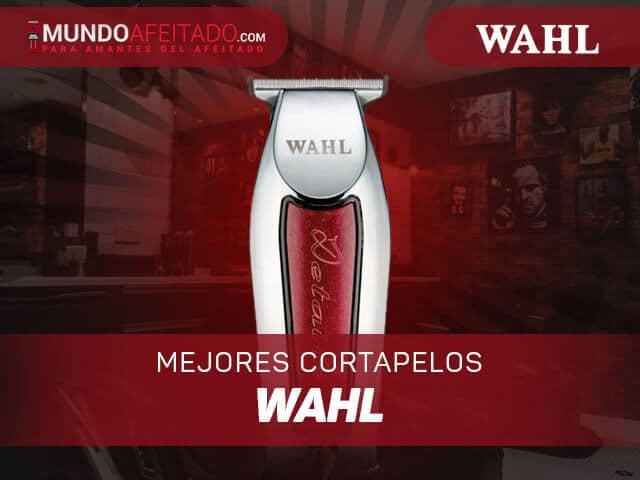 Mejores-cortapelos-wahl