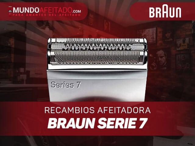 Recambios-Afeitadora-Braun-Serie-7