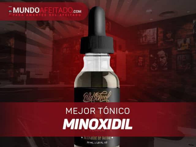 mejor-tónico-minoxidil