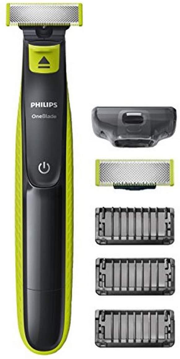 Philips QP2520-30 OneBlade